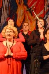 Gallery: 2013 Friedenskirche